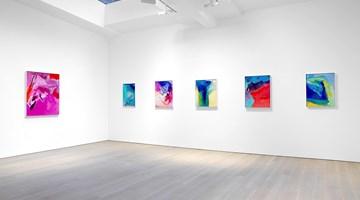 Contemporary art exhibition, Emily Mason, Emily Mason at Miles McEnery Gallery, New York