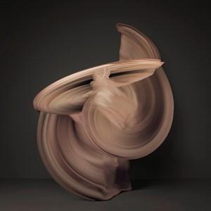 Nude #4 by Shinichi Maruyama contemporary artwork