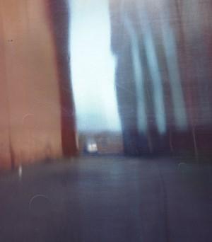 Lane V by Rebecca Beardmore contemporary artwork