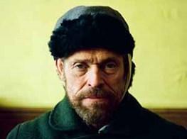 Julian Schnabel makes us see through Van Gogh's eyes – At Eternity's Gate reviewed