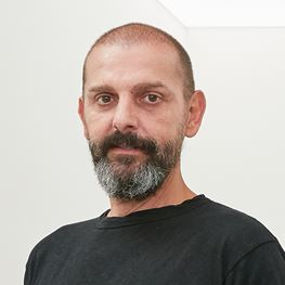 Ugo Rondinone