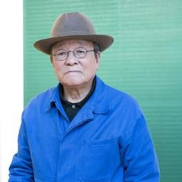Kim Guiline