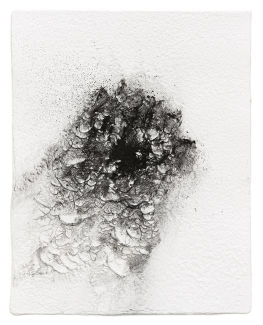 LIMERENCE 5 by Melati Suryodarmo contemporary artwork
