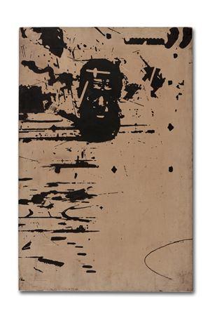 Stop 12 by Peter Kennard contemporary artwork