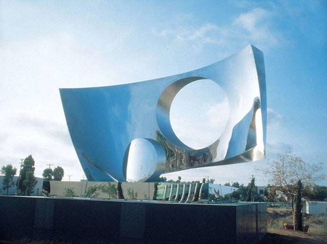 Splendor I by Yang Yuyu contemporary artwork