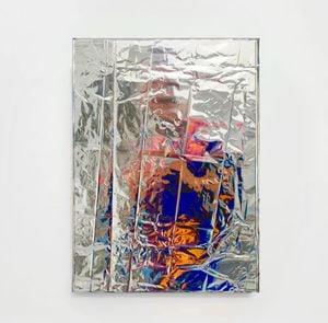 Many Me by Gioele Amaro contemporary artwork