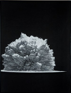 Untitled064 by Kyunghwan Kwon contemporary artwork