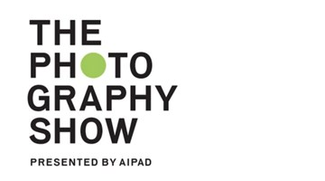 Contemporary art art fair, The Photography Show 2019 at Bruce Silverstein, New York, USA