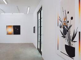 Anat Ebgi: Jordan Nassar and Martin Basher Opening Today