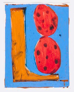 Loot by Tuukka Tammisaari contemporary artwork
