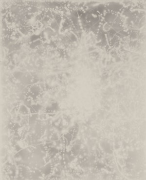 Dark Addiction 25H07'10'' by Jiang Pengyi contemporary artwork