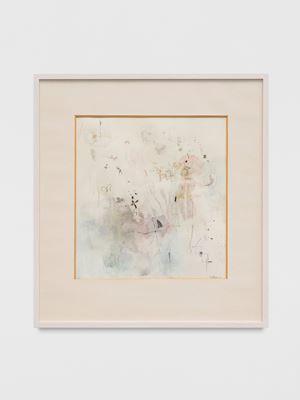 L'Alba (The Sunrise) by Octav Grigorescu contemporary artwork