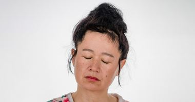 Hito Steyerl: How To Build a Sustainable Art World