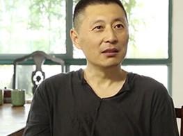 Obituary: Geng Jianyi (1962–2017)
