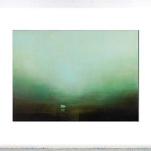 Mist Horizons by Richard Whadcock contemporary artwork