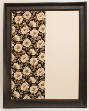 From Surface to Surface-Peony Garden by Susumu Koshimizu contemporary artwork