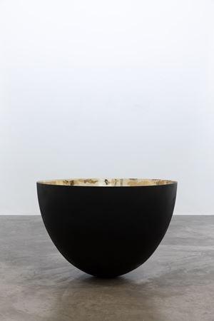 Pot I by Guggi contemporary artwork
