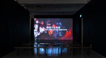 Contemporary art exhibition, Chen Xiaoyun, Shifting Times, Moving Images at ShanghART, Singapore