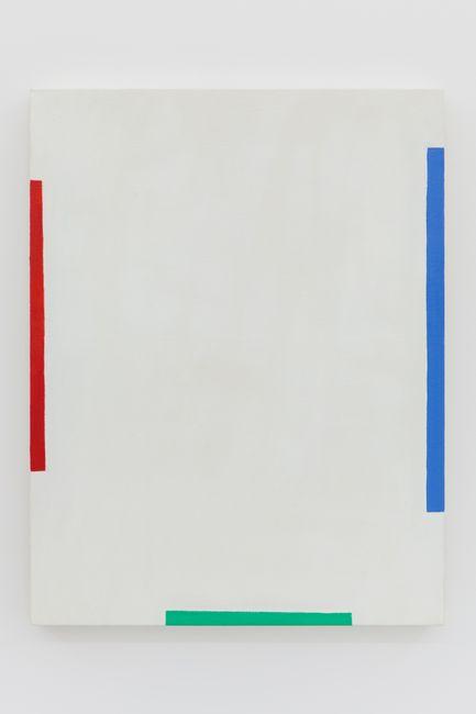 Fields by Richard Porter contemporary artwork