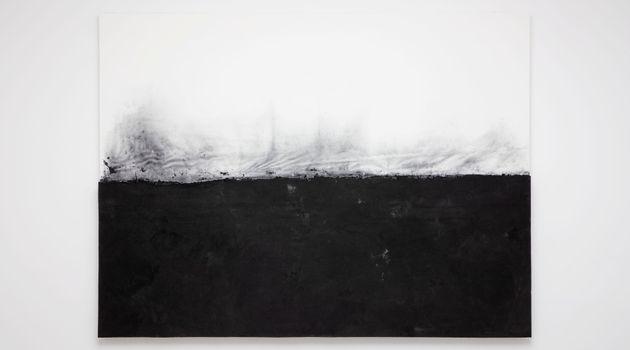 Lee Bae contemporary artist