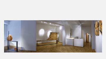 Via Margutta Arte Contemporaneo contemporary art gallery in Cordoba, Argentina