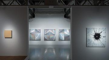Contemporary art exhibition, Daisuke Ohba, Solo exhibition at SCAI The Bathhouse, Tokyo