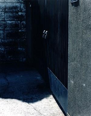 Untitled by Tomoki Imai contemporary artwork