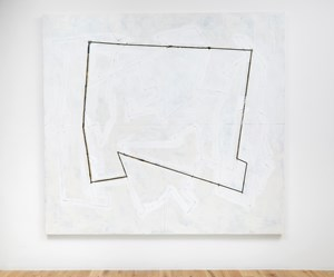 Untitled by Richard Prince contemporary artwork