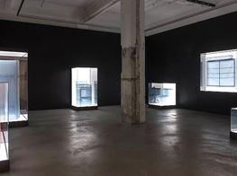 "Do Ho Suh<br><em>Speciman Series</em><br><span class=""oc-gallery"">Lehmann Maupin</span>"