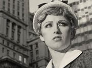 'I'm trying to erase myself' – an interview with Cindy Sherman
