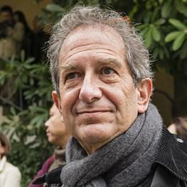 Leo Rubinfien