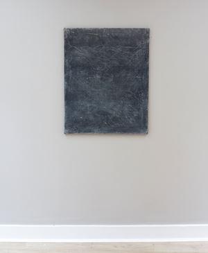 Meltemi by Lorenzo Brinati contemporary artwork