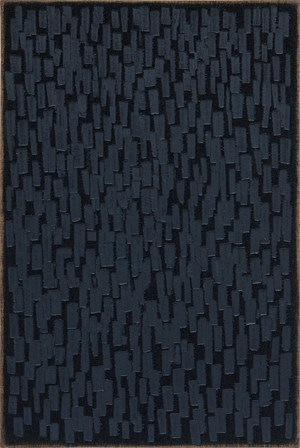 Conjunction 15-132 by Ha Chong-Hyun contemporary artwork