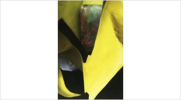 Contemporary art exhibition, Vincent Fecteau, Vincent Fecteau at Galerie Buchholz, Berlin