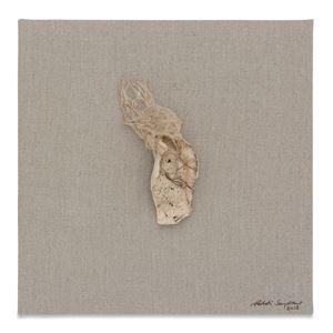 TA by Melati Suryodarmo contemporary artwork