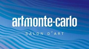 Contemporary art exhibition, artmonte-carlo 2017 at Almine Rech, Brussels