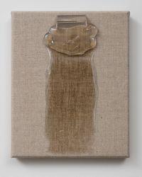 Still Light 6 by Judy Darragh contemporary artwork painting