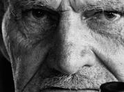 Remembering David Goldblatt: 1930–2018