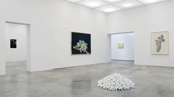 Contemporary art exhibition, Group Exhibition, ShanghART Group Show at ShanghART, M50, Shanghai