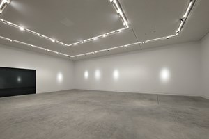 Australia Pavilion – Fiona Hall: Wrong Way Time at Giardini