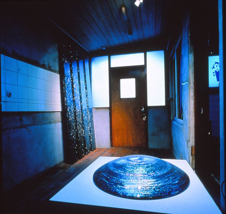 Sunjung Kim's Real DMZ Project Interrogates the North and