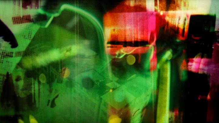 Simon Liu, Highview, USA/Hong Kong/ UK, 2016, colour, 16 mm, 20 min.