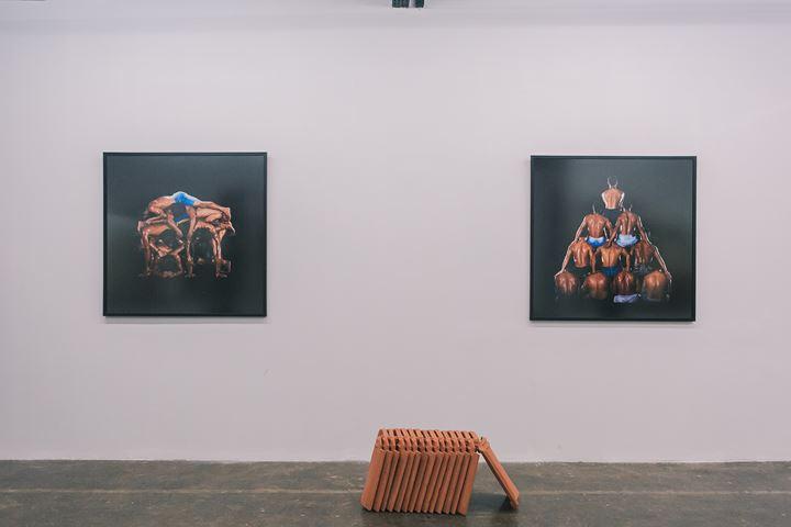 Art Jakarta Lowdown: Art Shows to See   Ocula