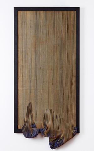 Mira Mira 24 by Stevie Fieldsend contemporary artwork