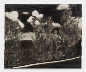 RR#2 October by Joe Andoe contemporary artwork