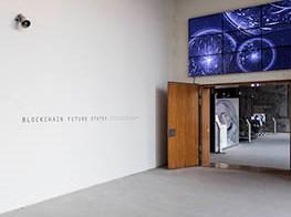 Review: 'The Present in Drag,' 9th Berlin Biennale