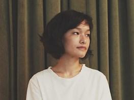 Lorraine Kiang Malingue