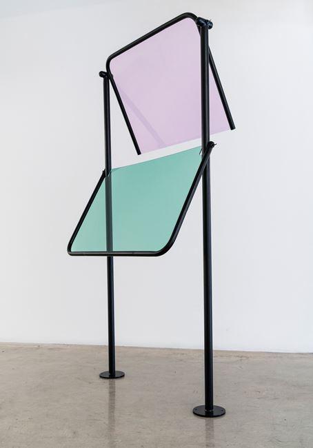 A esposa by Lucia Koch contemporary artwork