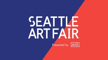 Contemporary art art fair, Seattle Art Fair at Mizuma Gallery, Singapore