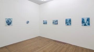Contemporary art exhibition, Karen Kilimnik, Karen Kilimnik at Sprüth Magers, London